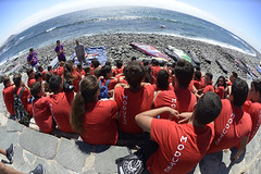 RO04.07 GCWWF_07 (GCWindWavesFestival) Tags: grancanaria windsurf pozo pwa grancanariawindandwavesfestival
