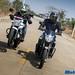 Honda-Unicorn-150-vs-Bajaj-V15-11