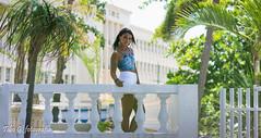 DSC_0441 (Tibo G. Fotografia) Tags: portrait praia riodejaneiro ensaio mulher moda modelo fotografia vermelha urca carioca fotografo ensaiofotogrfico feminino externo ensaioparque ensaioriodejaneiro