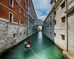 Venice 2016 (Lothar Heller) Tags: italien venice italy italia venezia venedig venetia veneto venetien