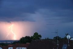 Gewitter ber Rhein-Main VIII (T.Flat ) Tags: storm clouds germany deutschland wolken nubes tormenta nuvens thunderstorm lightning nuages blitz gewitter bulutlar lyn orage skyer trovoada salama vihar temporale tempesta relmpago tempte sturm tempestade onweer moln forcesofnature nubi relmpago bliksem felhk pilvi chmury burza fulmine piorun yldrm mraky foudre myrsky  blesk    naturgewalten tordenvejr villm tordenvr zivatar frtna skvder ukonilma forasdanatureza saanak bouka boue forzedellanatura fuerzasdelanaturaleza allemagn naturkrfter natuurkrachten doagleri termszeterit slyprody naturenskrafter luonnonvoimien forcesdelanature naturkreftene siynatury