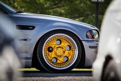 BMW E46 M3 | VXS610