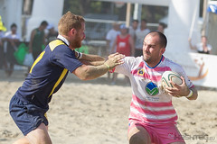 Rugby-1-66