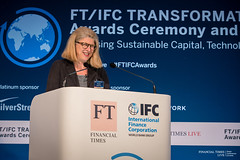 FT/IFC Transformational Business Awards 2016 (Financial Times Live) Tags: london ft awards financialtimes ifc ftlive financialtimeslive transformationalbusiness