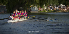 CS-W-1135 (Chris Worrall) Tags: chris cambridge water sport speed river power action cam dramatic wave competition drop spray rowing splash exciting watersport competitor 2016 eights worrall chrisworrall theenglishcraftsman photographychrisworrall maybumps2016 copyrightchrisworrall drcworrallatgmailcom