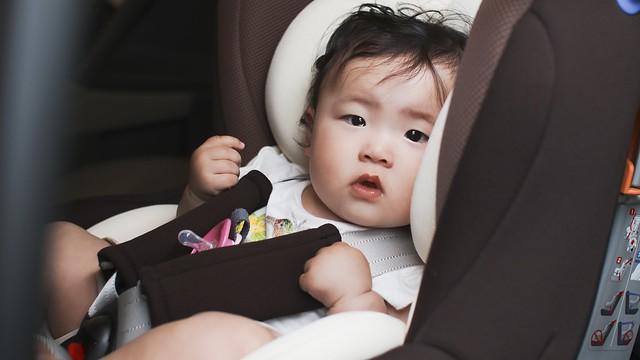 新生児用チャイルドシートおすすめ人気ランキングTOP3・種類