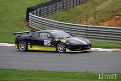 Ferrari 360 Modena  - 20160604 (9795) (laurent lhermet) Tags: sport collection modena et ferrari360 levigeant ferrari360modena valdevienne sportetcollection circuitduvaldevienne sel55210 sonya6000 sonyilce6000
