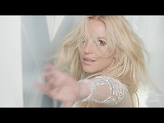 EXCLUSIVE: Behind the Scenes of Britney Spears' Ad for Her New Fragrance, Private Show (Download Youtube Videos Online) Tags: show new private for spears ad her behind britney scenes exclusive fragrance
