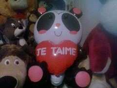 My Inflatable Panda with Heart 4 (Kiki1185) Tags: china bear red white black up japan balloons hearts toy toys japanese panda with heart character air bears ballon cartoon balloon chinese blow inflatable characters te cartoons herz luft je tier inflatables pandas taime herzen kroatien my aufblasbare lufttier lufttiere lufttieren