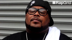 Mr Mills Says Be Beat JC & Talks Battle Rap Being... (battledomination) Tags: t one big freestyle king mr ultimate being pat domination clips battle dot charlie beat be jc hiphop rap lush says talks mills smack trex league stay mook rapping murda battles rone the conceited charron saurus arsonal kotd dizaster filmon battledomination