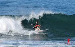 DSC_0134 (Ron Z Photography) Tags: surf surfer huntington surfing huntingtonbeach hb surfin surfsup huntingtonbeachpier surfcity surfergirl surfergirls surfcityusa hbpier ronzphotography