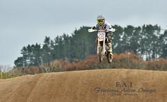 DSC_5290 (Shane Mcglade) Tags: mercer motocross mx