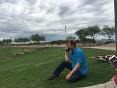 IMG_9402 (Mesa Arizona Basin 115/116) Tags: basin 115 116 basin115 basin116 mesa az arizona rc plane model flying fly guys flyguys