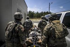 160627-Z-NI803-121 (New Jersey National Guard) Tags: usa newjersey nj airforce usaf airnationalguard tacp jointbasemcguiredixlakehurst 404thcivilaffairsbattalion exercisegridiron