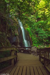 From our Saturday 3 mile hike! Beautiful place and not that far from home!  (gusdiaz) Tags: high shoals falls south mountains park nc hike waterfall beautiful relaxing amazing summer water cascade awesome naturaleza cascada parque agua verano hermoso relajante canon long expo exposure
