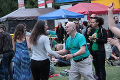 IMG_6272_Dancers (sdttds) Tags: friends art students hippies livemusic quad wef ucd ucdavis musicfestival sustainable wholeearthfestival zerowaste