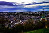 Besançon - view (Red-Dream) Tags: 渋谷 people 築地市場 キリンの首 築地魚市 superfave ciudad luz natural luznatural downtown urbana streetpix strase straat calle citylife 目が覚めても 長野県諏訪 carretera urbanlife urban landscape ελλάδα αττικη country outdoor road surreal abstrait abstract potd:country=fr