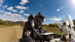 20160419-2ADU-018 Flinders Ranges