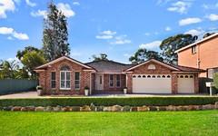 51 Ultimo Street, Caringbah South NSW