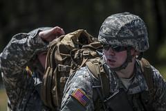 160627-Z-NI803-560 (New Jersey National Guard) Tags: usa newjersey nj airforce usaf airnationalguard tacp jointbasemcguiredixlakehurst 404thcivilaffairsbattalion exercisegridiron