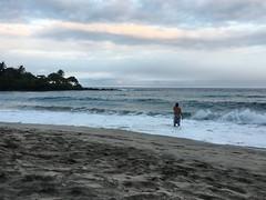 2016 Maui, Hawaii (EolianButterfly) Tags: hawaii january maui hana 2016