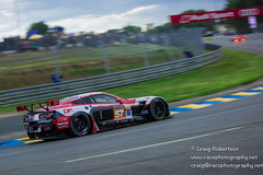 Le Mans 24 Hour 2016-01881 (WWW.RACEPHOTOGRAPHY.NET) Tags: france lemans fia 57 wec gteam 24hoursoflemans oliverbryant markpatterson europeanlemansseries johnnyo'connell fiawec teamaai chevroletcorvettec7z06