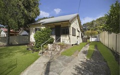 50 Kilpa Road, Wyongah NSW