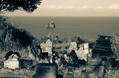 Sicilia (mariehamonic) Tags: italie sicile stromboli