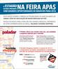 AF_emkt_APAS (PORTFÓLIO IVAN MATUCK) Tags: estadão paladar brasil sony cannes pme shopping desafio vaio economia negócios