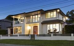 164 Fuller Street, Collaroy Plateau NSW