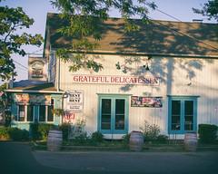 Grateful Delicatessen (bratli) Tags: gratefuldelicatessen ny southold northfork longisland