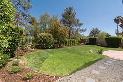 DSC00991-50 (jeffreyAdiamond) Tags: california park house home real for estate sale conejo valley thousand newbury thousandoaks