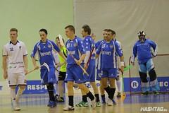 FBC Páv Piešťany - ŠK Victory Stars Nová Dubnica_51