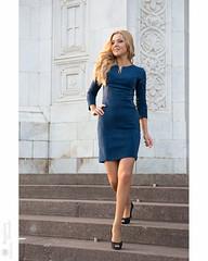 http://ift.tt/29Peil5 Thx to Maria #model #summer #fashion #evening #nigthgirl #nightlife #photooftheday #photo #photoshoot #photoportrait #foto#girl #photography #photobeauty #beauty #photomodel #summer #stairs #walk # # # # # (razzhivin_ru) Tags: photography photo foto photographer  instagram razzhivin