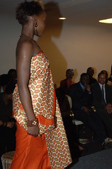 DSC_0159 Miss Southern Africa UK Beauty Pageant Contest at The Commonwealth Club London African Ethnic Cultural Fashion Model Dec 2006 Sindi (photographer695) Tags: miss southern africa uk beauty pageant contest the commonwealth club london african ethnic cultural fashion model dec 2006 sindi