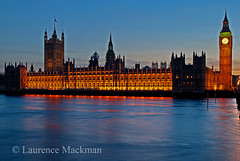 WestminsterBridge 367 E W (laurencemackman) Tags: uk sunset london westminster thames facade river riverside gothic housesofparliament parliament government perpendicular houseoflords palaceofwestminster houseofcommons charlesbarry cityofwestminster augustuspugin