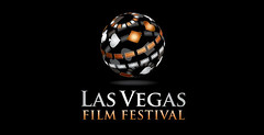 LasVegasFilmFestival_GoldLogo (UNLV Rebel Yell) Tags: