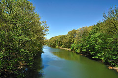 The Bronx River (Eddie C3) Tags: bronxzoo bronxriver wildlifeconservationsociety