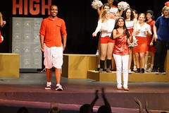 BHS's High School Musical 0947 (Berkeley Unified School District) Tags: school high school unified high district mark berkeley musical busd coplan bhss