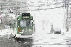 FotoSketcher - '241' on MAR 20, 2013 (wakkanai097) Tags: japan sapporo hokkaido