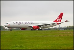 G-VKSS (Glapics) Tags: uk eos alba glasgow g aviation jet cano virgin civil commercial 7d airbus gb passenger vs a330 virginatlantic gla vir a333 egpf a330343e gvkss gowscotland