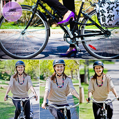 BLOG_BOARDS_SIMPLE_8 (..::~CAM CAM ART-OTTAWA VELO VOGUE~::..) Tags: canada bike bicycle bicycling cycling ottawa bikes bicycles riding biking glebe kunstadt centretown girlsonbikes cyclechic velovogue ottawavelovogue kunstadtbike