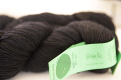 jitterbug midnight (cast on cast off) Tags: wales stash midnight jitterbug colinette