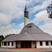 150365 - Roman Catholic Church of Our Lady, Queen of Peace, Dunmurry  Lisburn