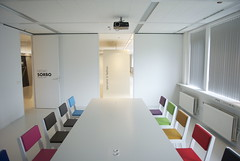 Nedac Sorbo HQ (Quinze & Milan) Tags: 26 room 01 pouf quinzemilan sorbo quinzeandmilan