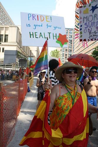 Pride Parade 2012 (17)