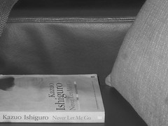 Maybe In A Parallel Universe ( ) Tags: book cafe couch dhaka bangladesh neverletmego