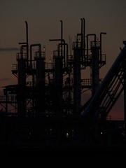 YNPS-3 (dration) Tags: industrial zong