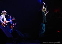 The Marshall Tucker Band (dima.james) Tags: show new york music ny rock james concert nikon live doug pat huntington gray band rick marshall tucker willis dima the ellwood theparamount d3100
