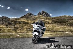 Pyrenees_0